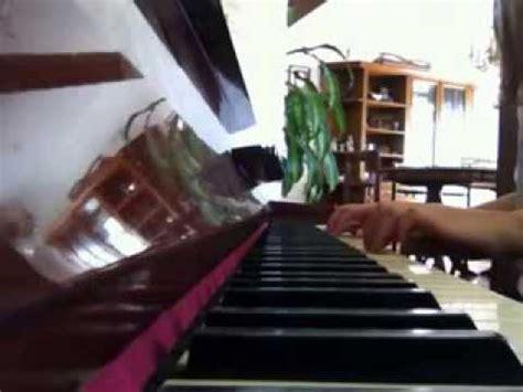 Silvi Pjs twilight edward and piano ballad cover by silvi chords chordify