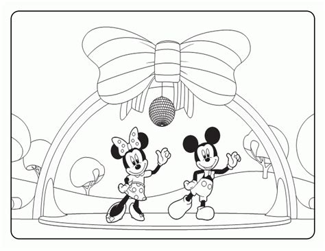 mickey mouse train coloring pages mickey mouse train coloring page coloring home