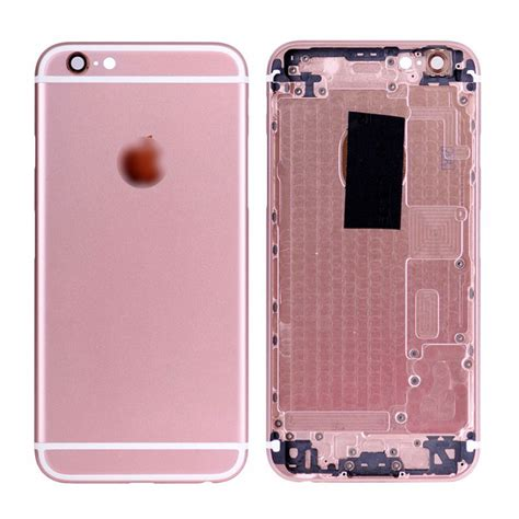 cellcare iphone   housing replacement part apple