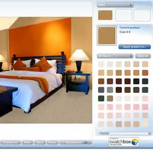 paint color visualizer homefurnishings paint color