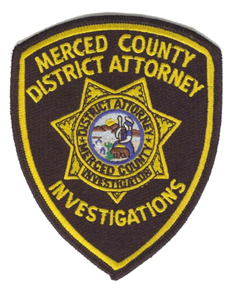 merced county ca official website magnet