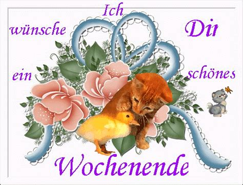 Mit Freundlichen Grüßen Weihnachten Katzengr 252 223 E Zum Jeweiligen Wochentag