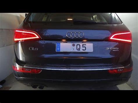 garagen einparkhilfe laser laser parking system assist einparkhilfe garage