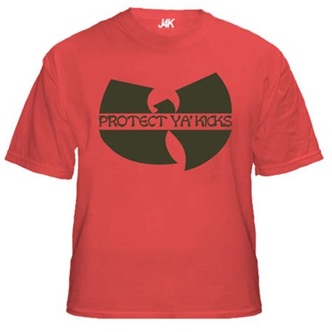 sneaker inspired t shirts j4k apparel sneaker inspired t shirts sneakerfiles