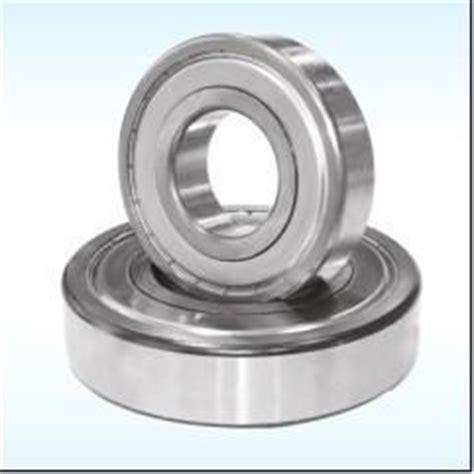 Bearing 6306 2rs Timken gcr15 groove bearing 6306 2rs 6306 zz 6306 ug 6306 2rs 6306 zz 6306 ug bearing
