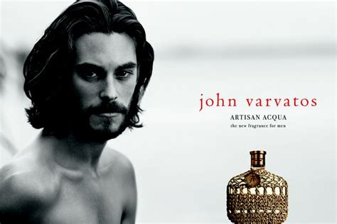 Parfum Varvatos Artisan varvatos artisan acqua