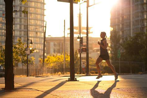 alimentazione e corsa per dimagrire correre fa dimagrire dieta per dimagrire