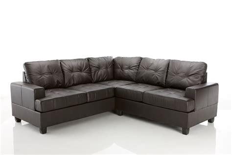 milan leather sofa milan leather sofa range sofaman