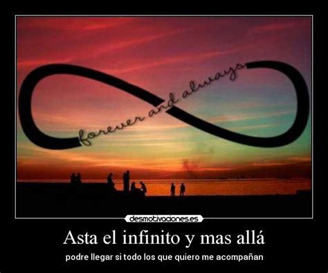 imagenes al infinito y mas alla imagenes del infinito y mas alla imagui