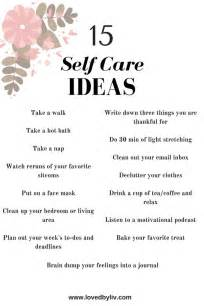best 25 self care ideas on pinterest lovely things