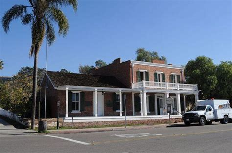 whaley house history america s most haunted the whaley house san diego