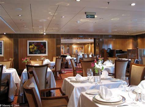 Britannia Dining Room Qm2 Photo Britannia Club Dining Qm2 Britannia Restaurant
