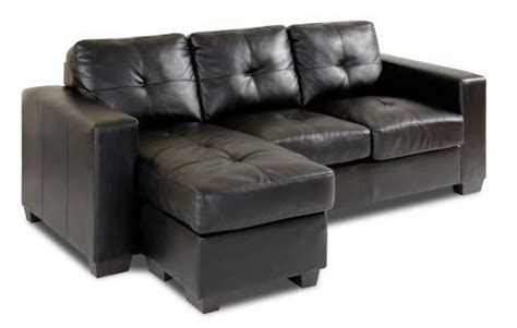 tuxedo sectional sofa tuxedo sectional 1105 sectionals pinterest sectional