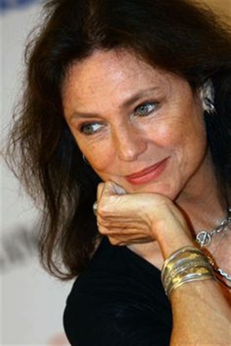 Alexandrea Cristie Cooper Original 1000 ideas about jacqueline bisset on raquel