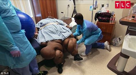 bed bound bed bound 600lb woman reveals she can t stand properly
