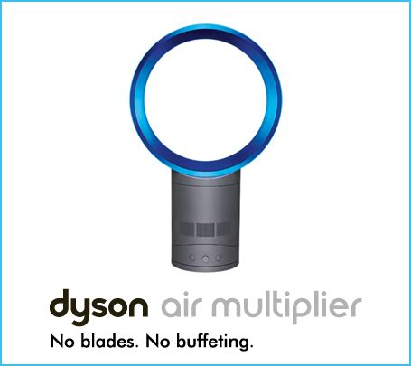 dyson no blade fan price october 2011 india business quiz