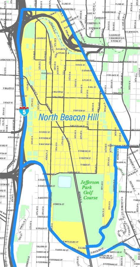 seattle neighborhood map atlas file seattle beacon hill map jpg wikimedia commons