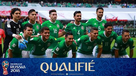 mexico world cup 2018 mexico team squad players list jersey tickets matches