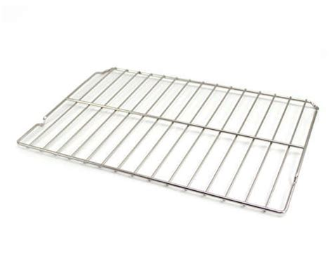 Thermador Oven Rack Replacement by Ge Jtp90dp4ww Oven Rack Genuine Oem Dappz