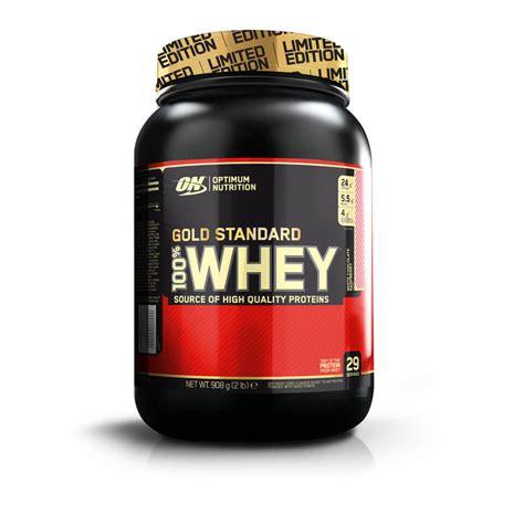 Whey Gold k 246 p optimum nutrition gold standard 100 whey mm