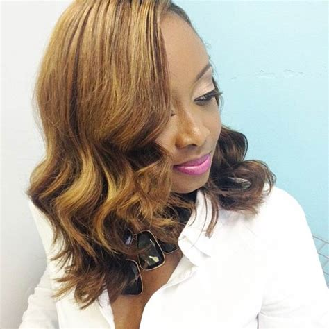 hot rollers for bobs lob and hot rollers lob and hot rollers 25 hot long bob