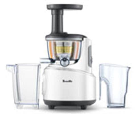 Multi Juicer Kitchen bjs600xl juice crush