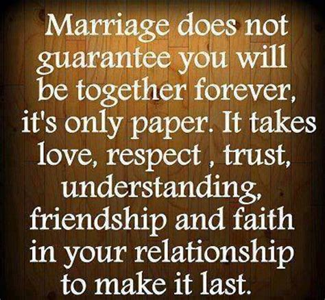 together forever god s design for marriage premarital counseling mentor s guide books together forever quotes