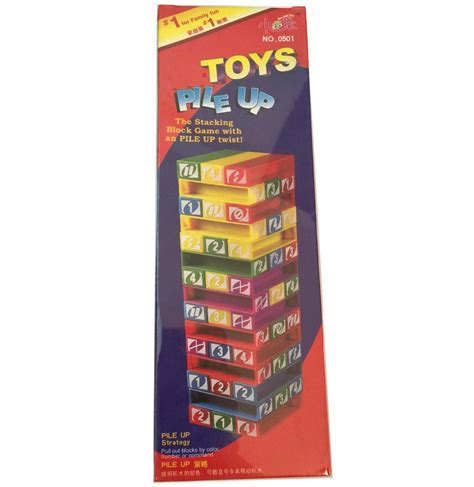 Toys Uno Stacko buy wholesale uno stacko toys from china uno stacko