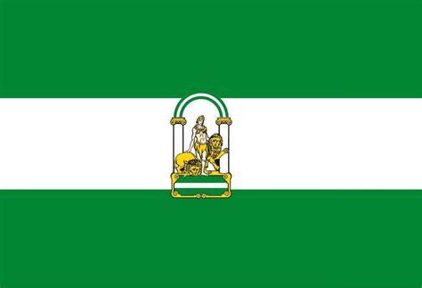 andaluc 237 a por s 237 para espa 241 a y la humanidad blog de banderas vdk