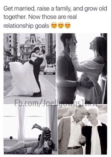 in in relationship relationship goals wedding my goals happy