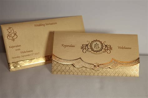 indian tamil wedding Cards is a well known brand in the UK