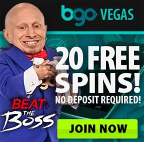 Do You Win Any Money For Getting The Powerball Number - get 20 free spins win big money no deposit required wow free stuff freebies