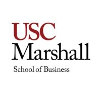 Usc Mba Qustions by Usc Marshall Mba Essay Writerstable Web Fc2
