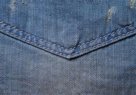 green jeans wallpaper texture denim jeans jeans texture background download
