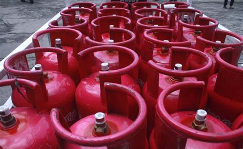 Tabung Dan Isi Bright Gas apa kelebihan bright gas dibanding elpiji koranjuri