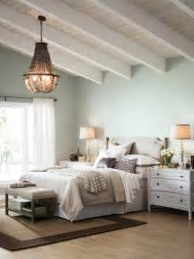 Ideas For Master Bedroom 25 master bedroom decorating ideas designs design