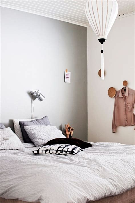 Next Bedroom Hooks Wardrobe Storage Solutions For Wardrobe Worries