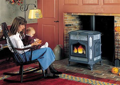 Woodstock Soapstone Fireview - stoves