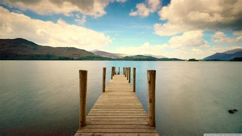imagenes minimalistas naturaleza wallpapers paisajes hd minimalistas te llevas uno