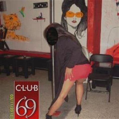 101 swing club doncaster club 69sw toluca club69sw twitter