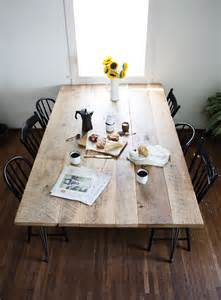Reclaimed Wood Desk Diy 25 Best Ideas About Reclaimed Wood Tables On Reclaimed Wood Furniture Barn Wood