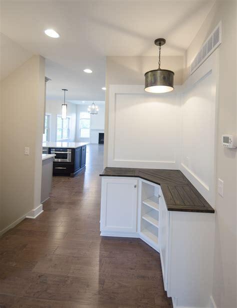 custom home builder design center 100 custom home builder design center modular home