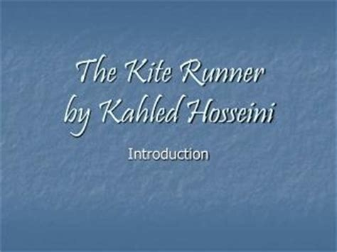 themes of justice and injustice in the kite runner ppt the kite runner by khaled hosseini there is a way to