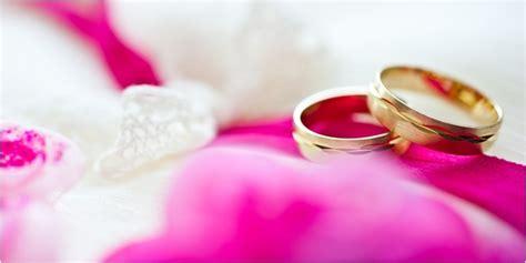Dosa Dosa Dalam Pernikahan pernikahan dalam islam hukum menikah dalam islam