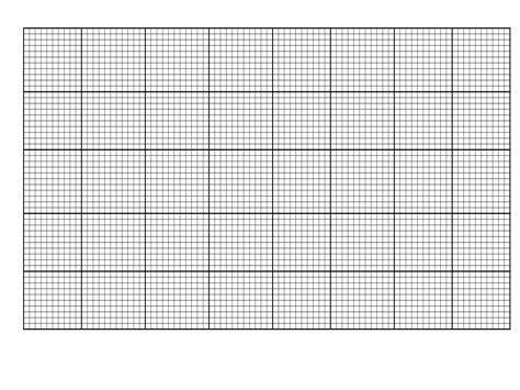 grid pattern tagalog wikipedia file millimeterpapier svg wikimedia commons