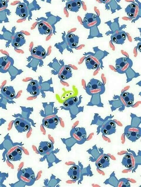 Stitch Wallpaper Tumblr Iphone Google Search Wallpapers Lilo And Disney