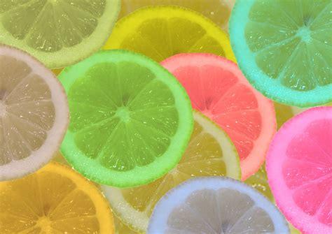 colorful lemon wallpaper lemon colorful background for wallpaper 634390 7181