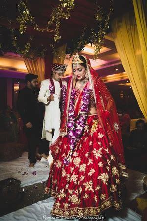 wedding garland  wedding garland decorations