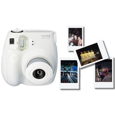polaroid instax location fujifilm instax mini avec et livraison garantie