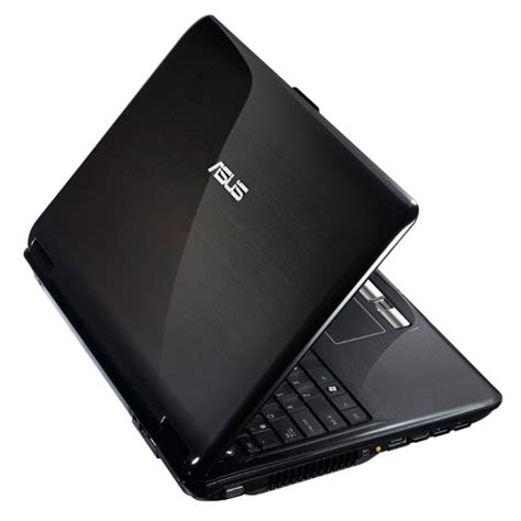 details of asus i7 mobile based laptop revealed